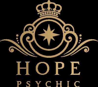 Hope Psychic